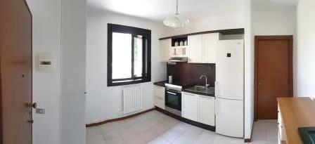 Appartamento in affitto a San Giuliano Milanese, 2 locali, prezzo € 550 | PortaleAgenzieImmobiliari.it