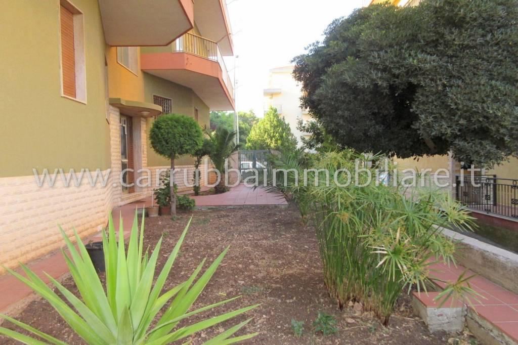 Appartamento in Vendita a Ragusa Centro: 4 locali, 139 mq