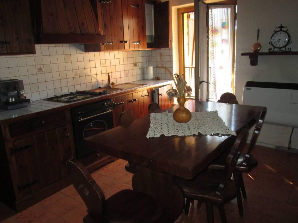 Appartamento in vendita a Valdieri, 2 locali, prezzo € 48.000   PortaleAgenzieImmobiliari.it
