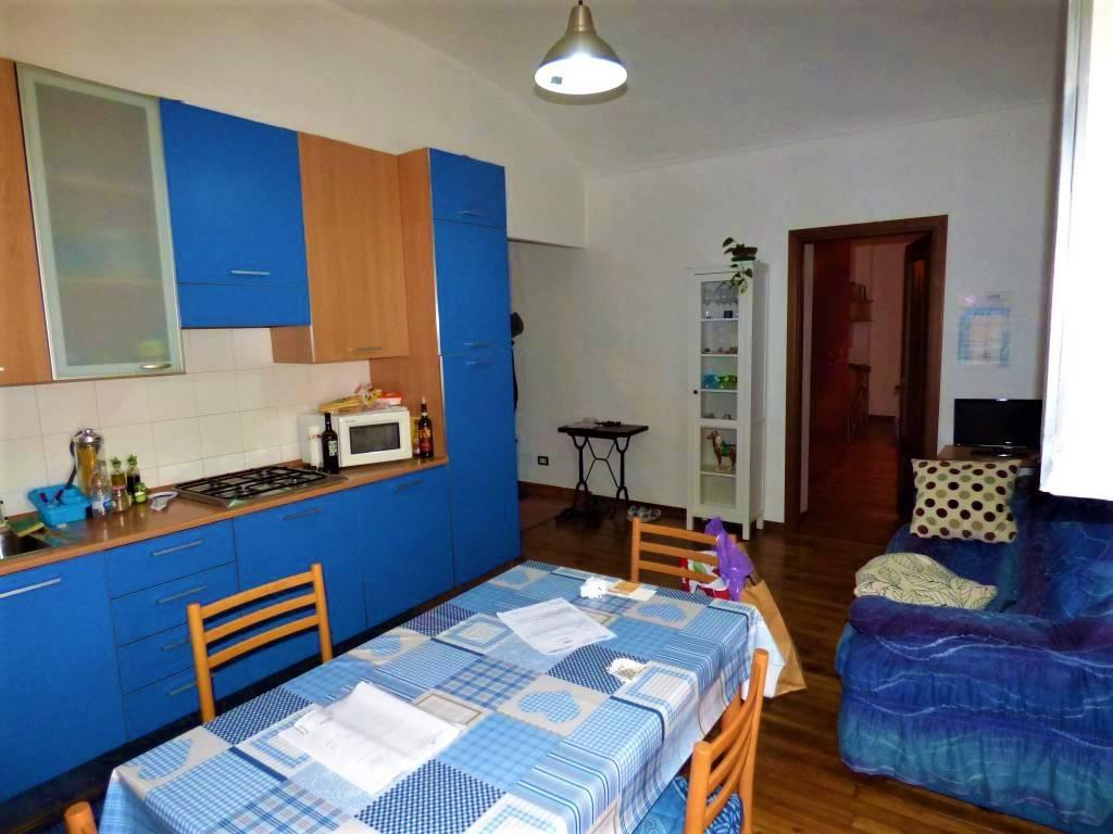 Appartamento in affitto a Luserna San Giovanni, 2 locali, prezzo € 280 | PortaleAgenzieImmobiliari.it