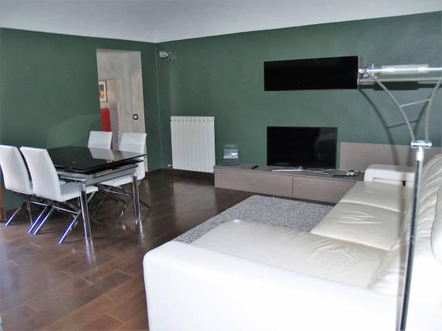 Appartamento, elia emanuele fo, Affitto/Cessione - Vercelli