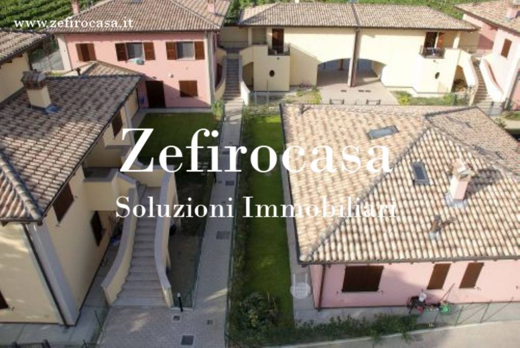 Appartamento in Affitto a San Giovanni In Persiceto Periferia: 2 locali, 65 mq