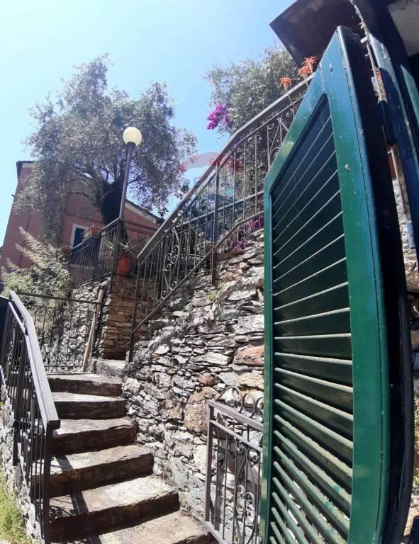 Appartamento in vendita a Zoagli, 2 locali, prezzo € 149.000   PortaleAgenzieImmobiliari.it