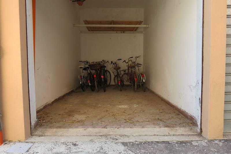 Box / Garage in vendita a Lavagna, 9999 locali, prezzo € 30.000 | CambioCasa.it