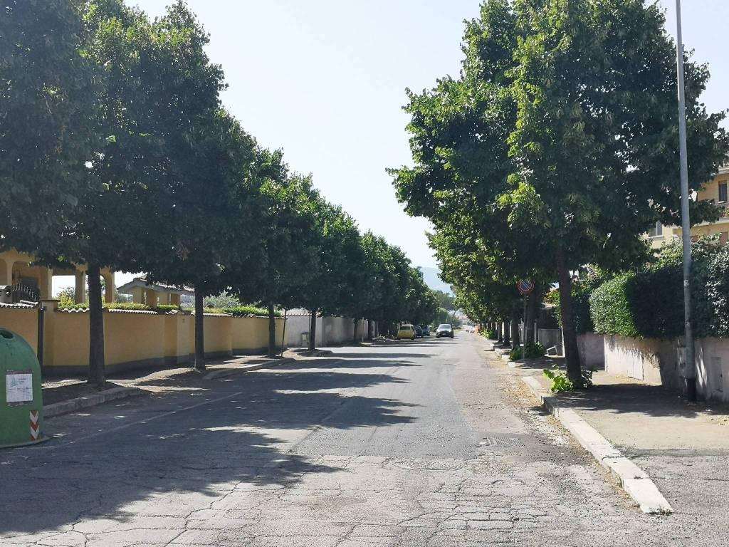 Bilocale a Roma in Vendita