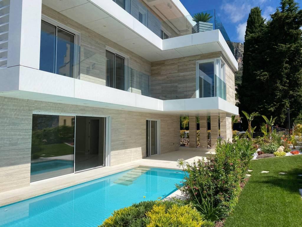 Villa in Vendita a :  5 locali, 290 mq  - Foto 1
