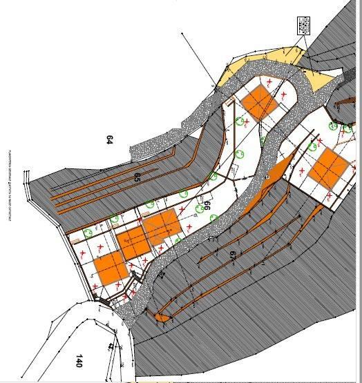 Terreno Edificabile Residenziale in vendita a Chiusavecchia, 9999 locali, prezzo € 280.000 | CambioCasa.it