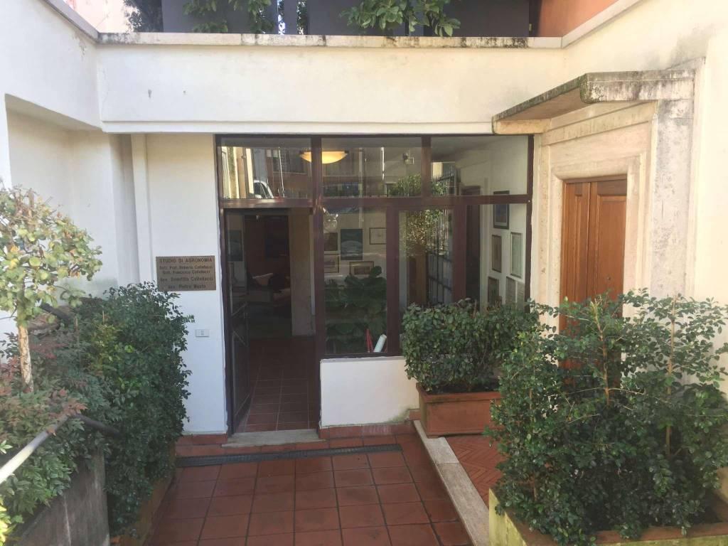 Appartamento in vendita a Roma, 3 locali, zona Zona: 2 . Flaminio, Parioli, Pinciano, Villa Borghese, prezzo € 390.000 | CambioCasa.it