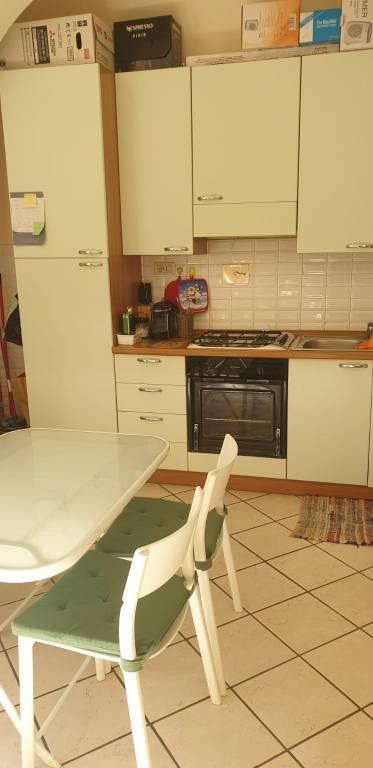 Appartamento in Affitto a Pisa Centro: 2 locali, 55 mq