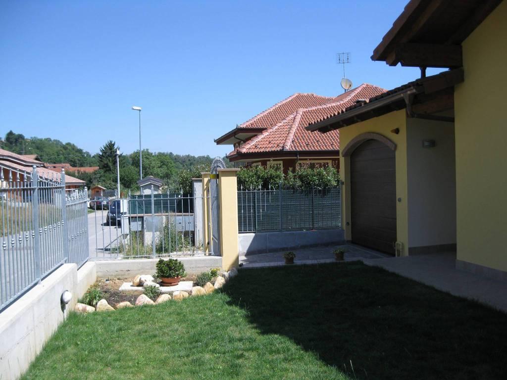 Villa in vendita a Vignolo, 5 locali, prezzo € 280.000   PortaleAgenzieImmobiliari.it