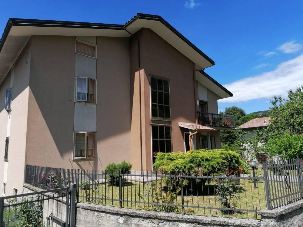 Appartamento in vendita a Castiglione dei Pepoli, 5 locali, prezzo € 95.000 | PortaleAgenzieImmobiliari.it