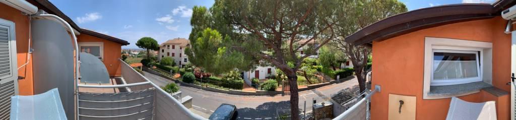 Appartamento in vendita a Diano Castello, 3 locali, prezzo € 265.000 | CambioCasa.it