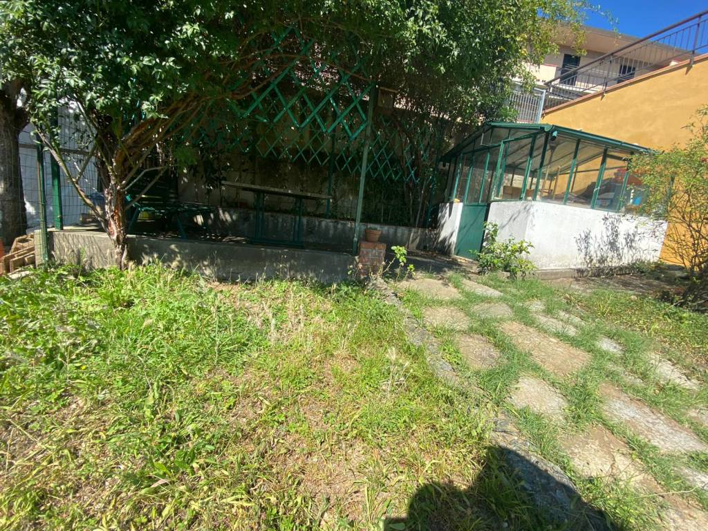 Appartamento in vendita a Bagno a Ripoli, 4 locali, prezzo € 295.000   PortaleAgenzieImmobiliari.it