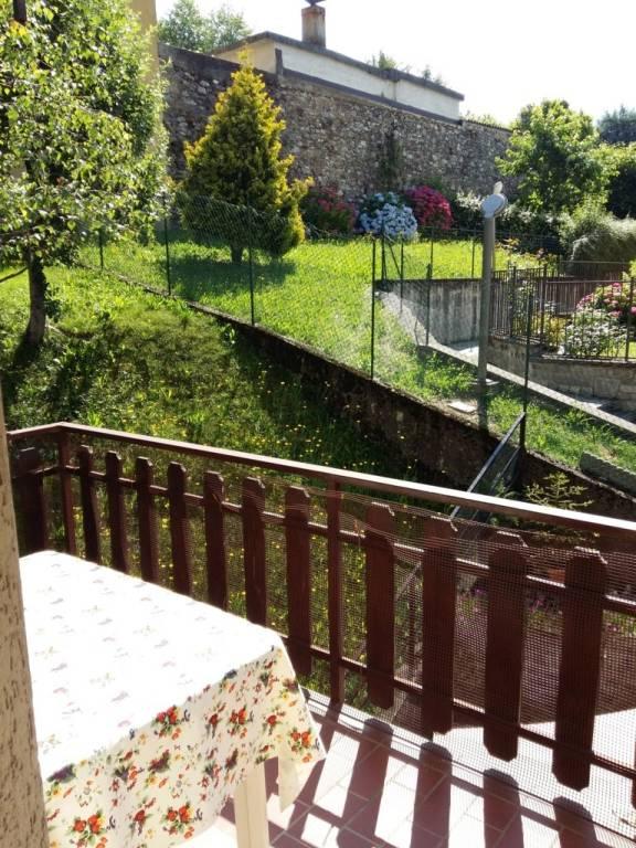 Appartamento in vendita a Primaluna, 2 locali, prezzo € 67.000 | PortaleAgenzieImmobiliari.it