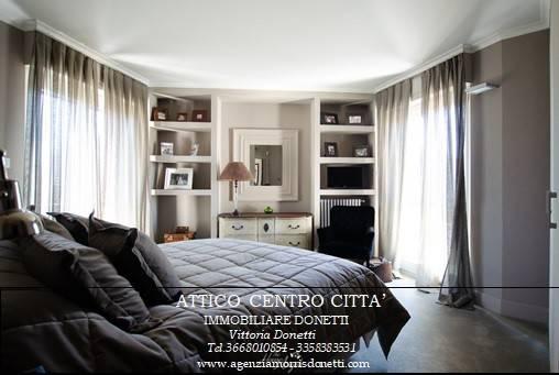 Foto 1 di Attico / Mansarda Cuneo