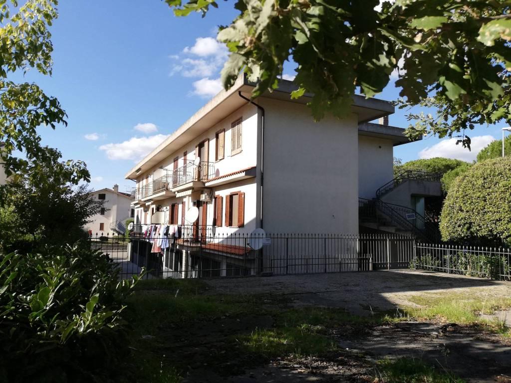 Appartamento in vendita a Vitorchiano, 3 locali, prezzo € 104.000 | PortaleAgenzieImmobiliari.it