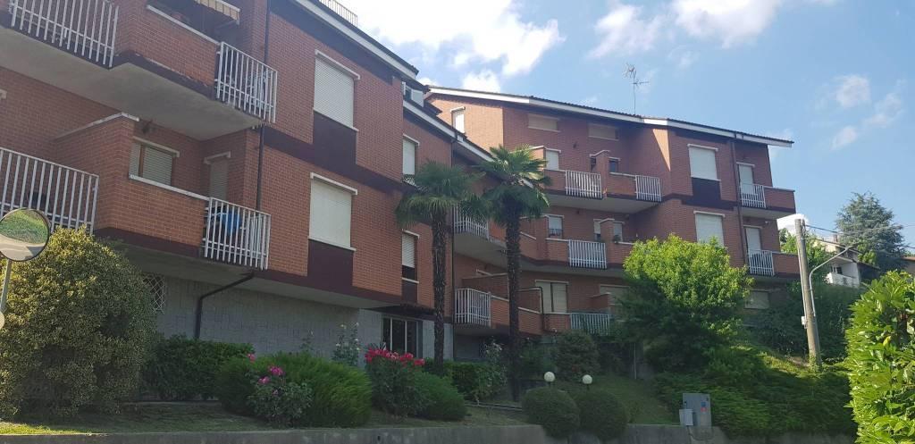 Appartamento in vendita a San Martino Alfieri, 3 locali, prezzo € 52.000   PortaleAgenzieImmobiliari.it