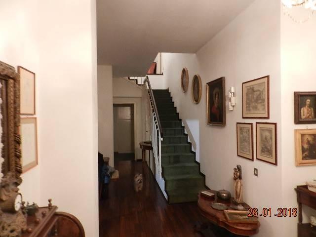 Appartamento in vendita a Savigliano, 5 locali, prezzo € 260.000 | CambioCasa.it