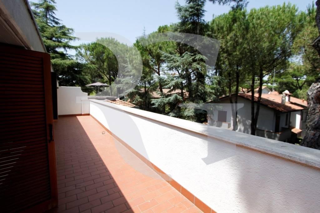Foto 1 di Quadrilocale via Verdi 20, Cervia