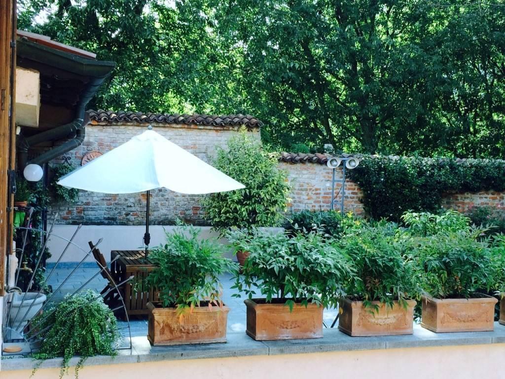 Appartamento in vendita a Abbiategrasso, 7 locali, prezzo € 688.000   PortaleAgenzieImmobiliari.it