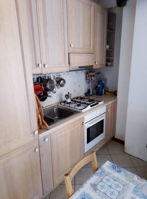 Appartamento in Vendita a Magione:  2 locali, 59 mq  - Foto 1
