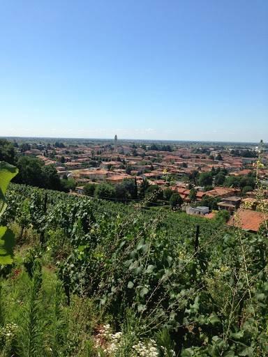 Appartamento in vendita a Coccaglio, 3 locali, prezzo € 69.000 | PortaleAgenzieImmobiliari.it