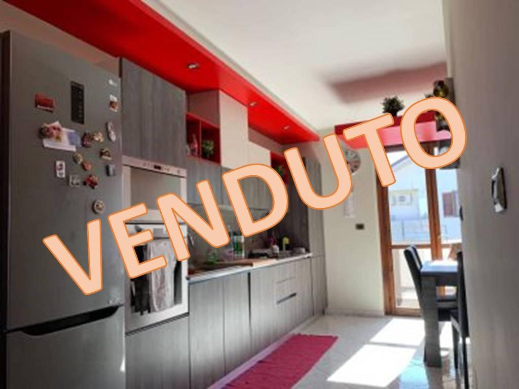 Appartamento in vendita a Rivalta di Torino, 4 locali, prezzo € 179.000   PortaleAgenzieImmobiliari.it