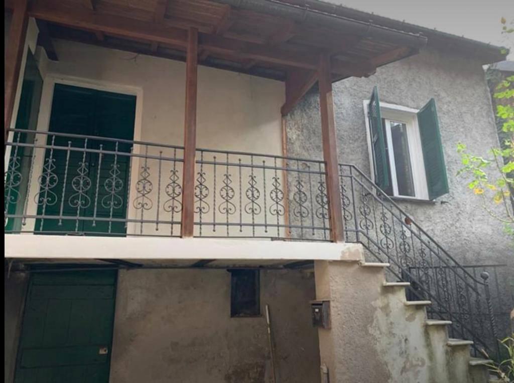 Appartamento in vendita a Busalla, 3 locali, prezzo € 75.000   PortaleAgenzieImmobiliari.it