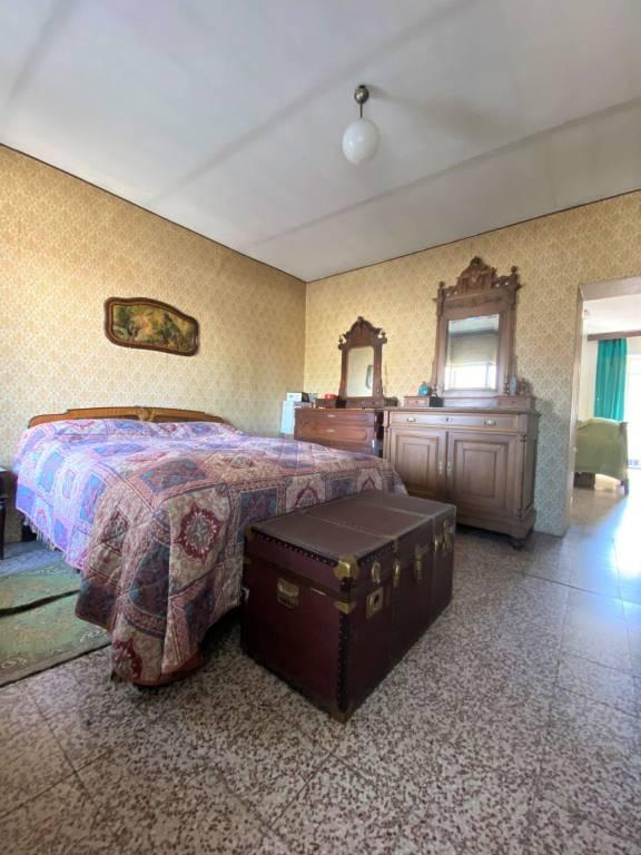 Appartamento in vendita a Pieve Albignola, 5 locali, prezzo € 45.000   PortaleAgenzieImmobiliari.it