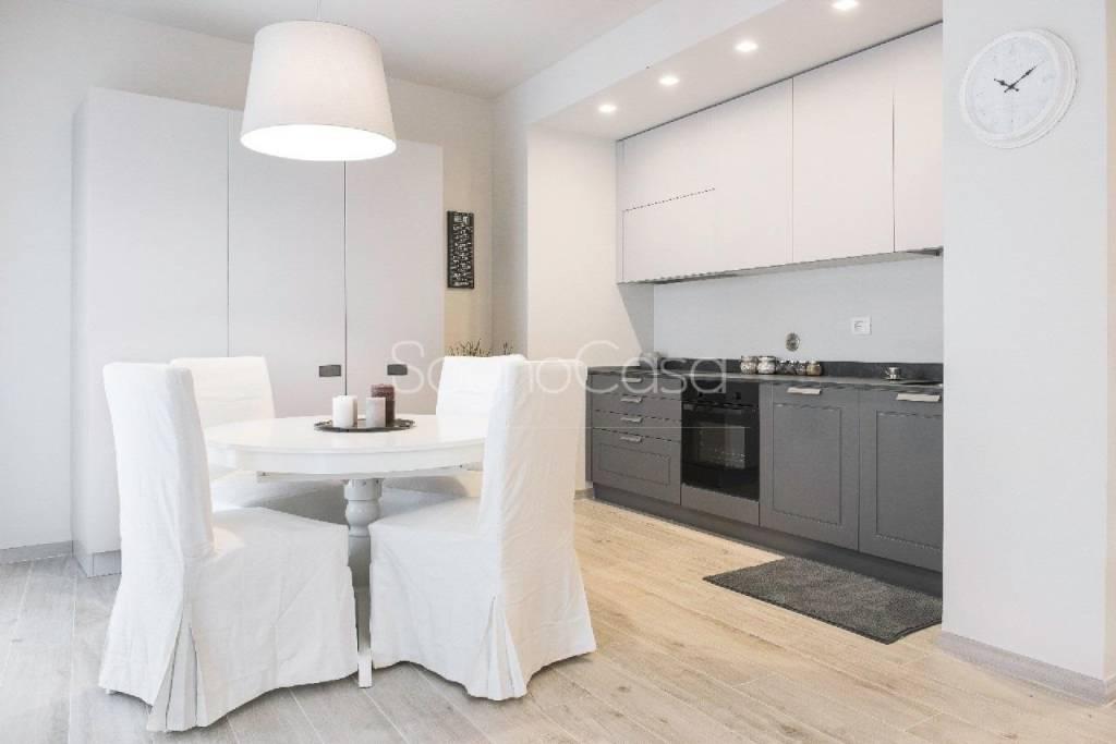 Appartamento in vendita Rif. 8859844