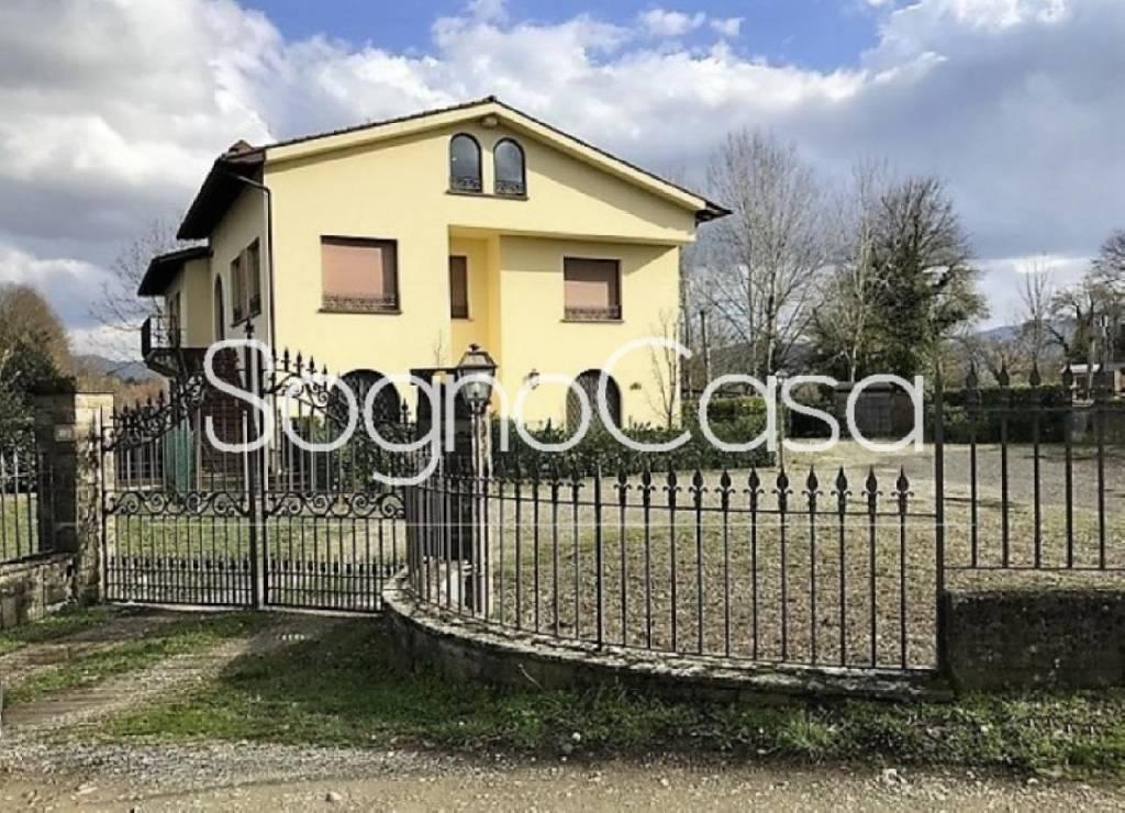 Appartamento in vendita Rif. 8675148