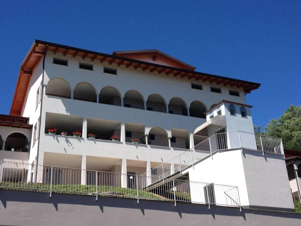 Appartamento in vendita a Gargallo, 2 locali, prezzo € 105.000 | PortaleAgenzieImmobiliari.it
