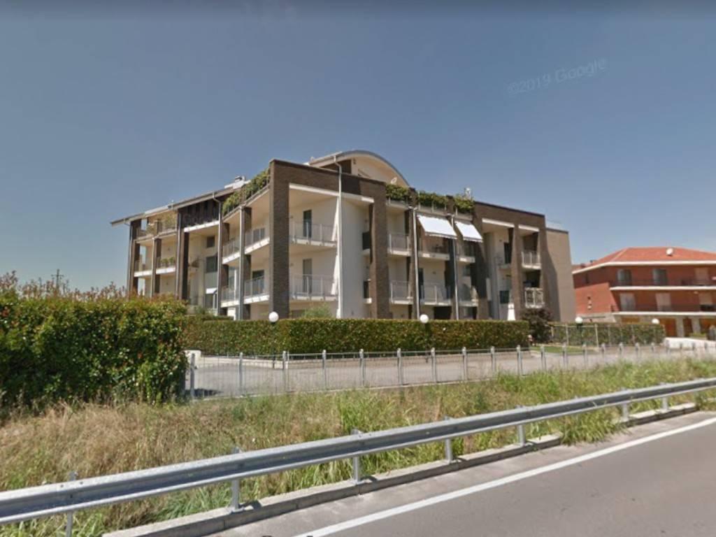 Appartamento in vendita a Chieri, 3 locali, prezzo € 80.000 | PortaleAgenzieImmobiliari.it