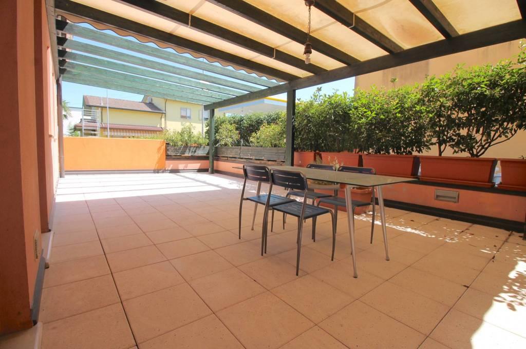 Appartamento in vendita a Nanto, 3 locali, prezzo € 92.000   CambioCasa.it