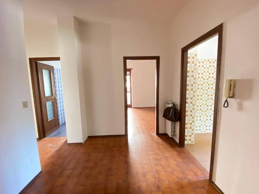 Appartamento in vendita Zona Mirafiori - indirizzo su richiesta Torino