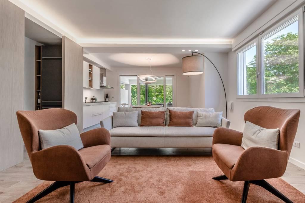 Appartamento in vendita a Pianoro, 5 locali, prezzo € 445.000 | PortaleAgenzieImmobiliari.it