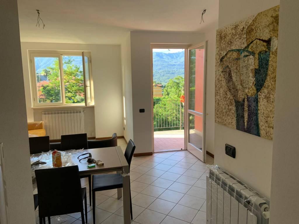 Appartamento in vendita a Baveno, 2 locali, prezzo € 185.000 | PortaleAgenzieImmobiliari.it