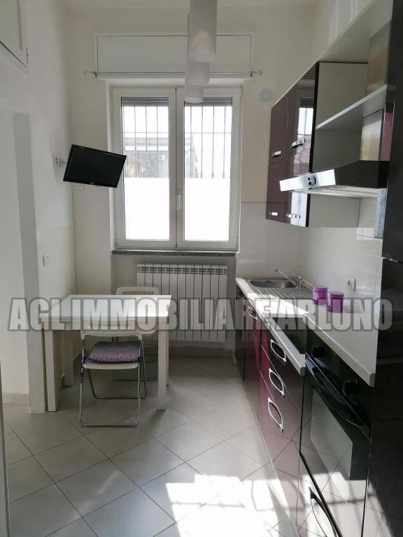 Appartamento in vendita a Arluno, 2 locali, prezzo € 75.000   PortaleAgenzieImmobiliari.it