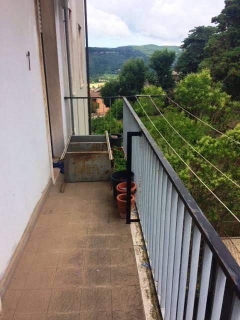 Appartamento in Vendita a Perugia: 4 locali, 121 mq