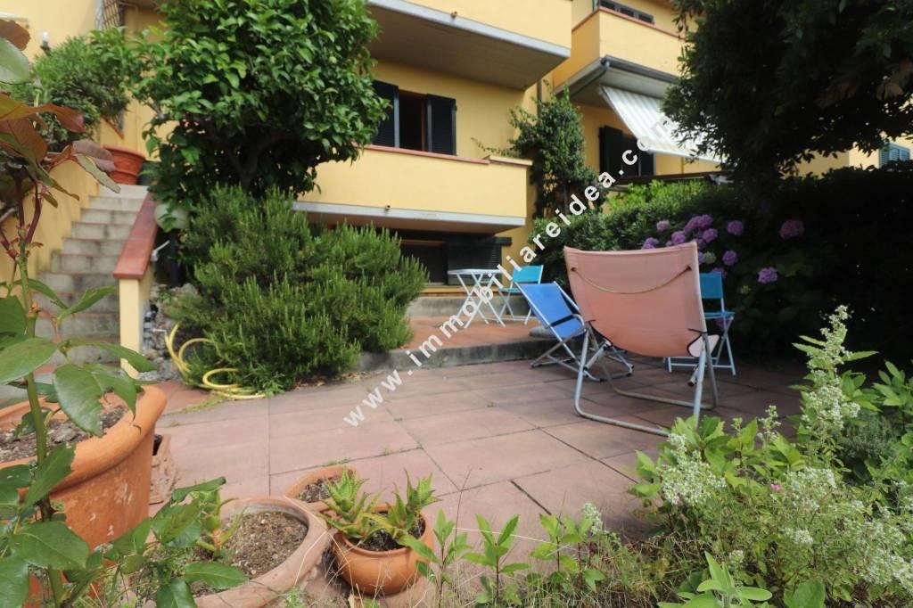 Casa indipendente in Vendita a Rosignano Marittimo Periferia: 5 locali, 90 mq