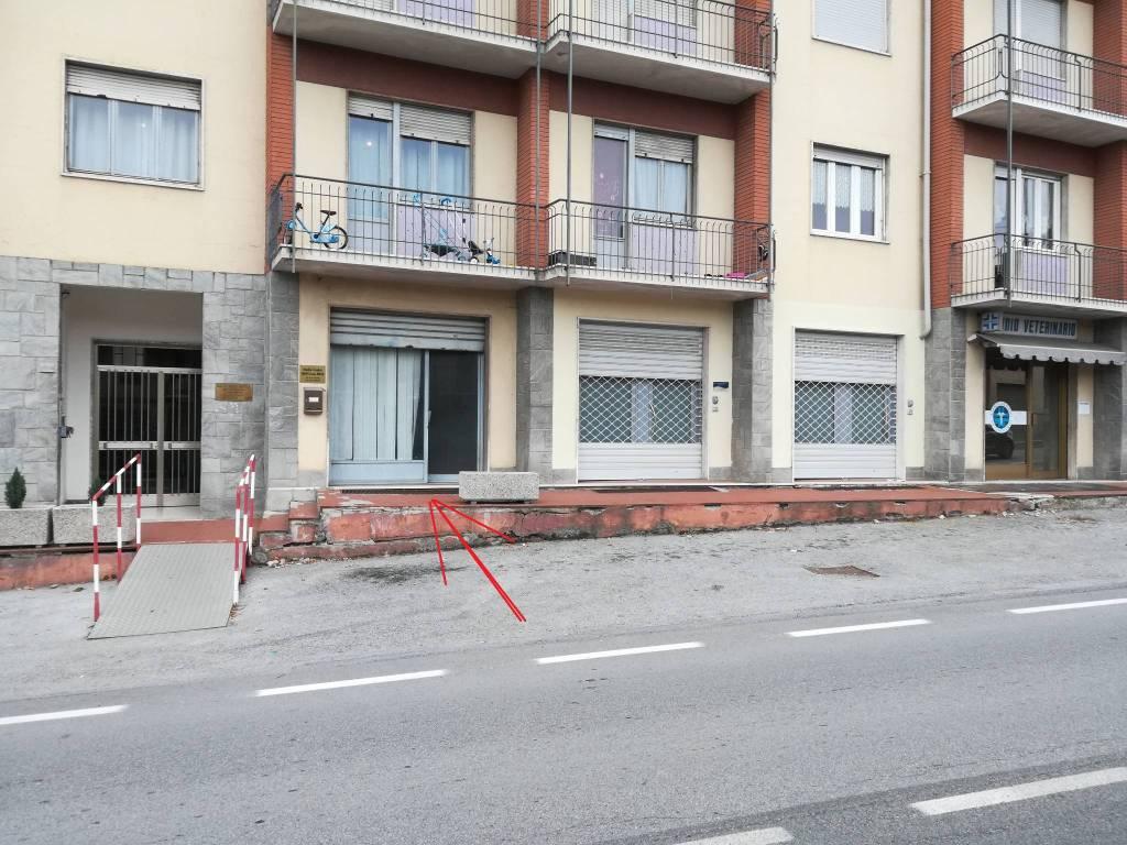 Ufficio / Studio in vendita a Ceva, 9999 locali, Trattative riservate | PortaleAgenzieImmobiliari.it