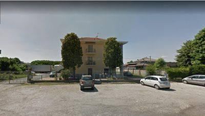Appartamento in affitto a Carignano, 2 locali, prezzo € 400 | PortaleAgenzieImmobiliari.it
