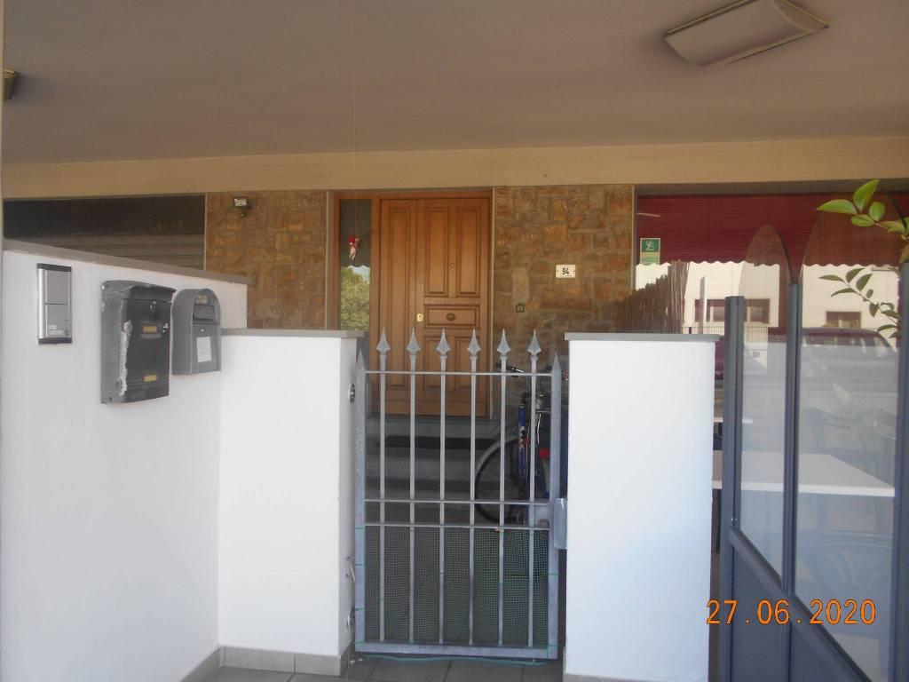 Appartamento in vendita a Santa Croce sull'Arno, 5 locali, Trattative riservate | PortaleAgenzieImmobiliari.it