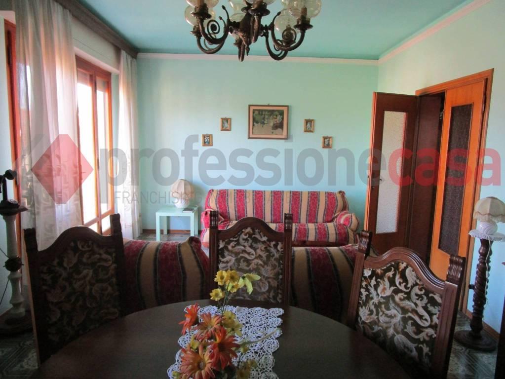 Appartamento in vendita a San Giuliano Terme, 5 locali, prezzo € 300.000   PortaleAgenzieImmobiliari.it