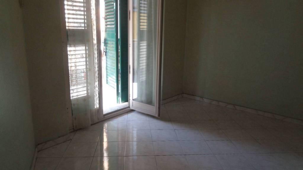 Appartamento in Vendita a Catania Centro: 3 locali, 86 mq