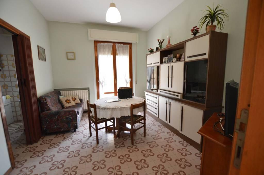 Appartamento in vendita a Maiolati Spontini, 4 locali, Trattative riservate | PortaleAgenzieImmobiliari.it