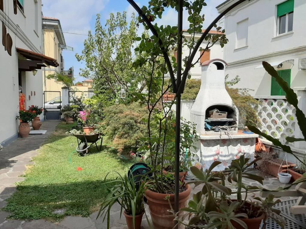 Villa in Vendita a Pisa Semicentro: 5 locali, 150 mq