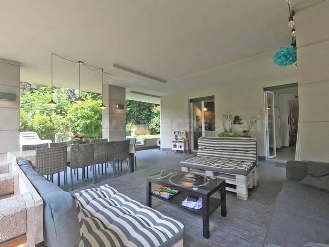 Appartamento in vendita a Parabiago, 3 locali, prezzo € 299.000 | PortaleAgenzieImmobiliari.it
