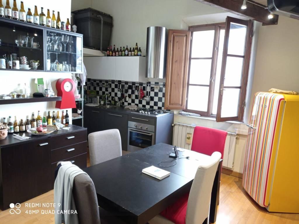 Appartamento in Vendita a Pisa Centro: 3 locali, 65 mq