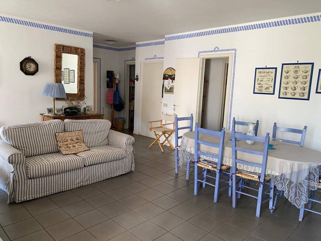 Appartamento in vendita a Nettuno, 6 locali, prezzo € 185.000 | PortaleAgenzieImmobiliari.it